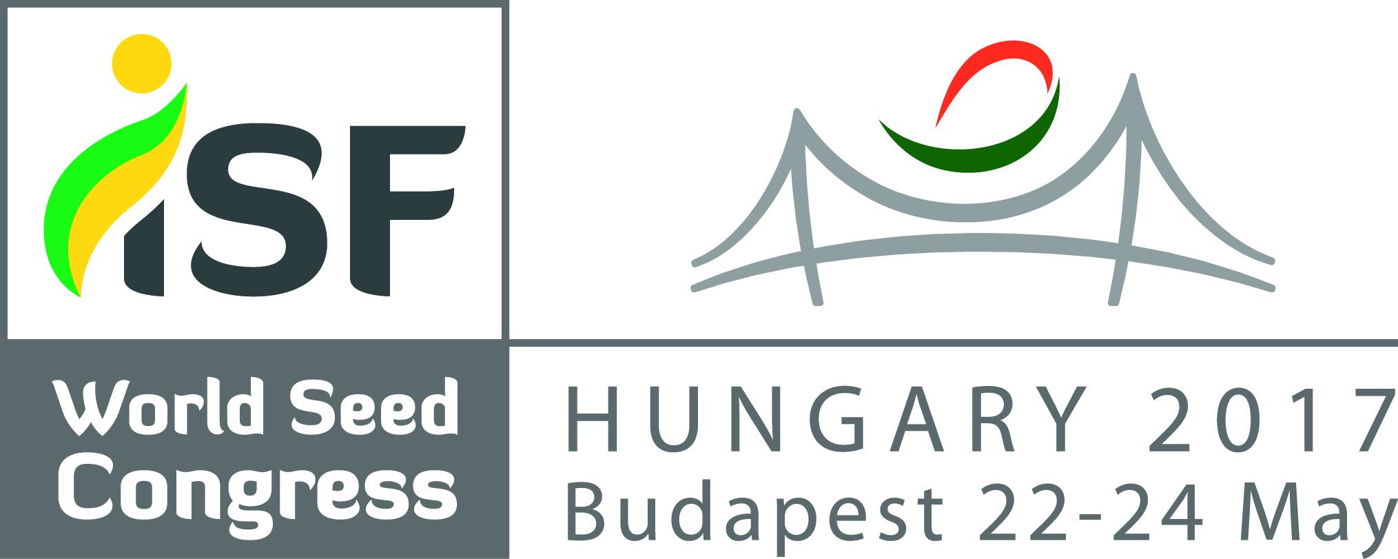 Május 3-ig lehet regisztrálni a budapesti Vetőmag Világkongresszusra