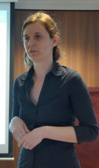 Németh Krisztina - Monsanto