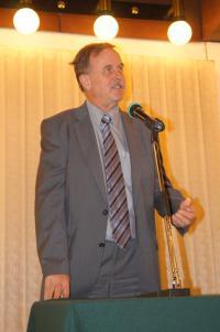 Dr. Bedő Zoltán