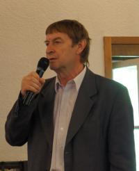 Dr. Bóna Lajos