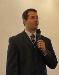 Dr. Ruthner Szabolcs - VSZT